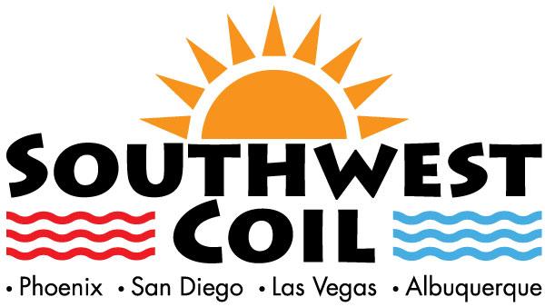 Southwest Coil Logo